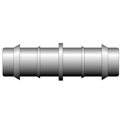netafim-16-mm-Insert-Coupling