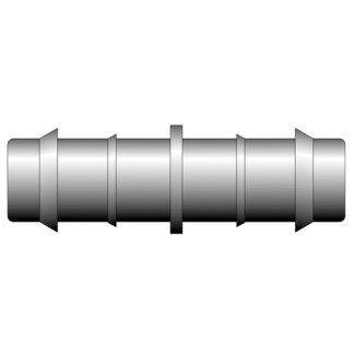 netafim-16-mm-Insert-Coupling