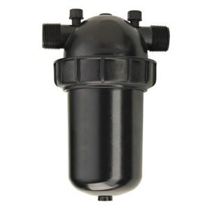 netafim-manual-disc-filter-1-inch