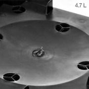 bato-square-pot-4-Liters