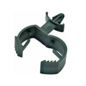 Bato adjustable label clip