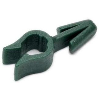 bato label clip xs flex