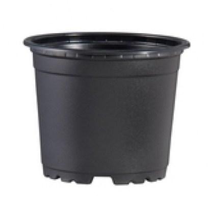 Poppelman Round Azalea Pot