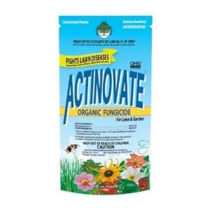 actinovate