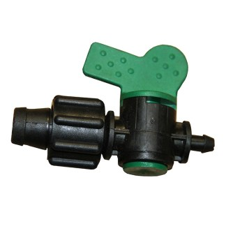 HA-Irrigation-shut-off-valve