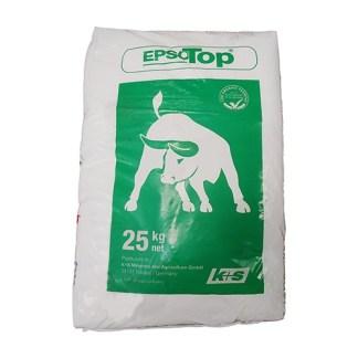 EpsoTop K+S