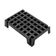 beekenkamp-40-holes-tray-strawberry-propagation