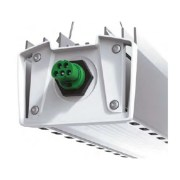 P-L-Light-systems-horti-LED-top-4