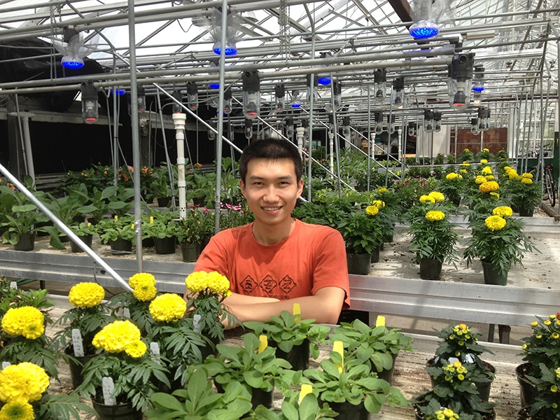 photo-1-qingwu-william-meng-gh-photo-courtesy-qingwu-william-meng-mich-st-univ