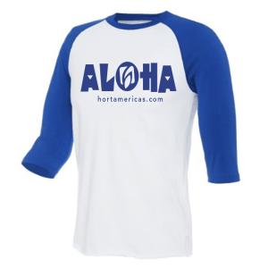 Aloha-hort-americas-t-shirt