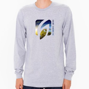 Earth-logo-long-sleeve-web