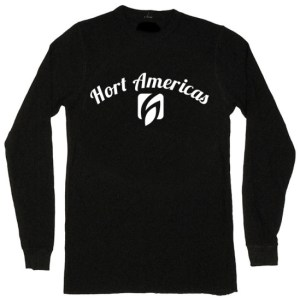 Hort-Americas-long-sleeve-shirt-580x549
