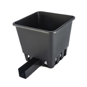 plantlogic-10-liter-drainage-collection-pot