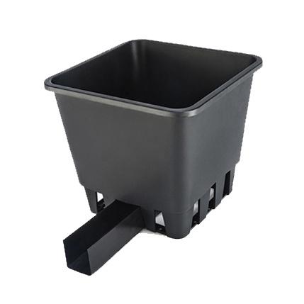 plantlogic-10-liter-drainage-collection-pot