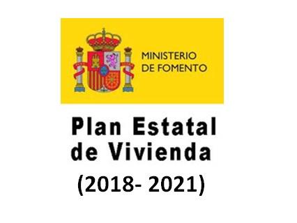 Ayudas 2018 - 2021 Requisitos para acceder