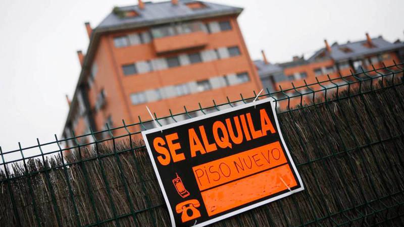 Declaración de la renta: ventajas fiscales de tener alquilada una vivienda