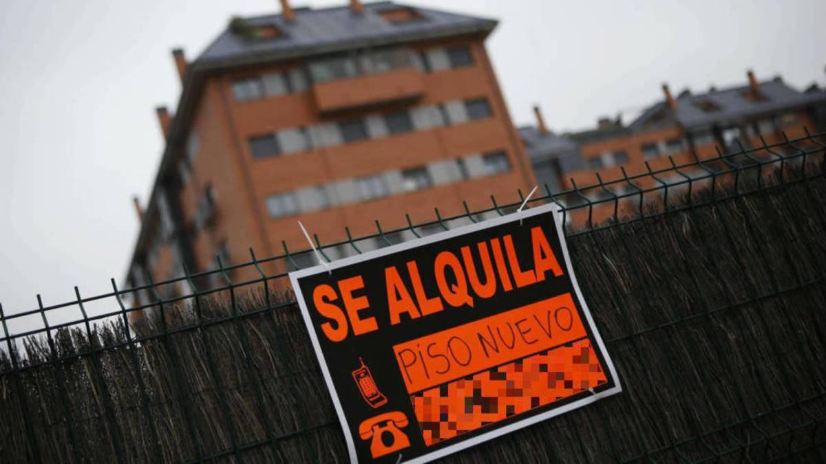 ¿Cómo pedir las ayudas al alquiler de 2018 en Castilla y León?