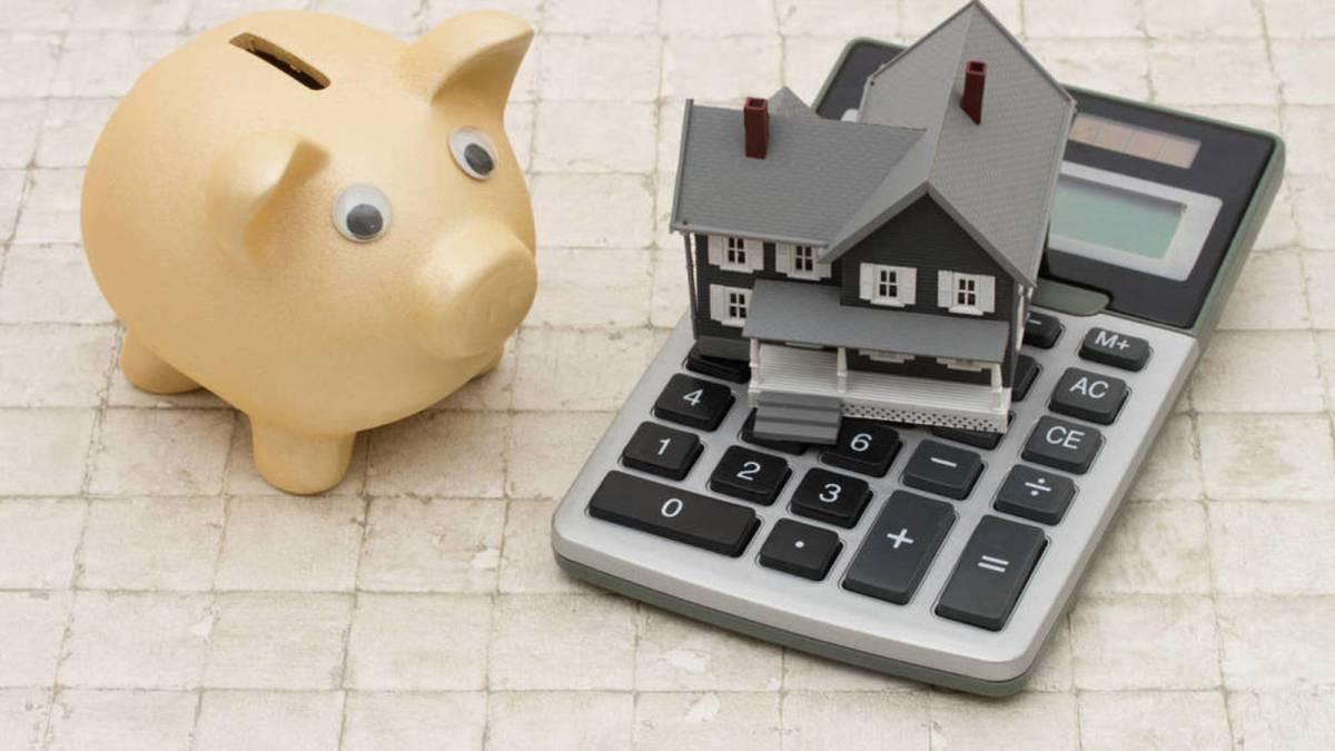 Hacienda insiste: las hipotecas para comprar un piso de Sareb no pagan AJD