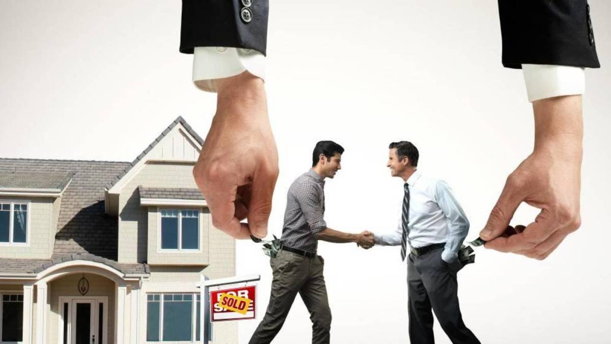 Asociaciones de consumidores instan a reclamar el impuesto hipotecario