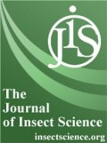 Journal of Insect Science Vol 11