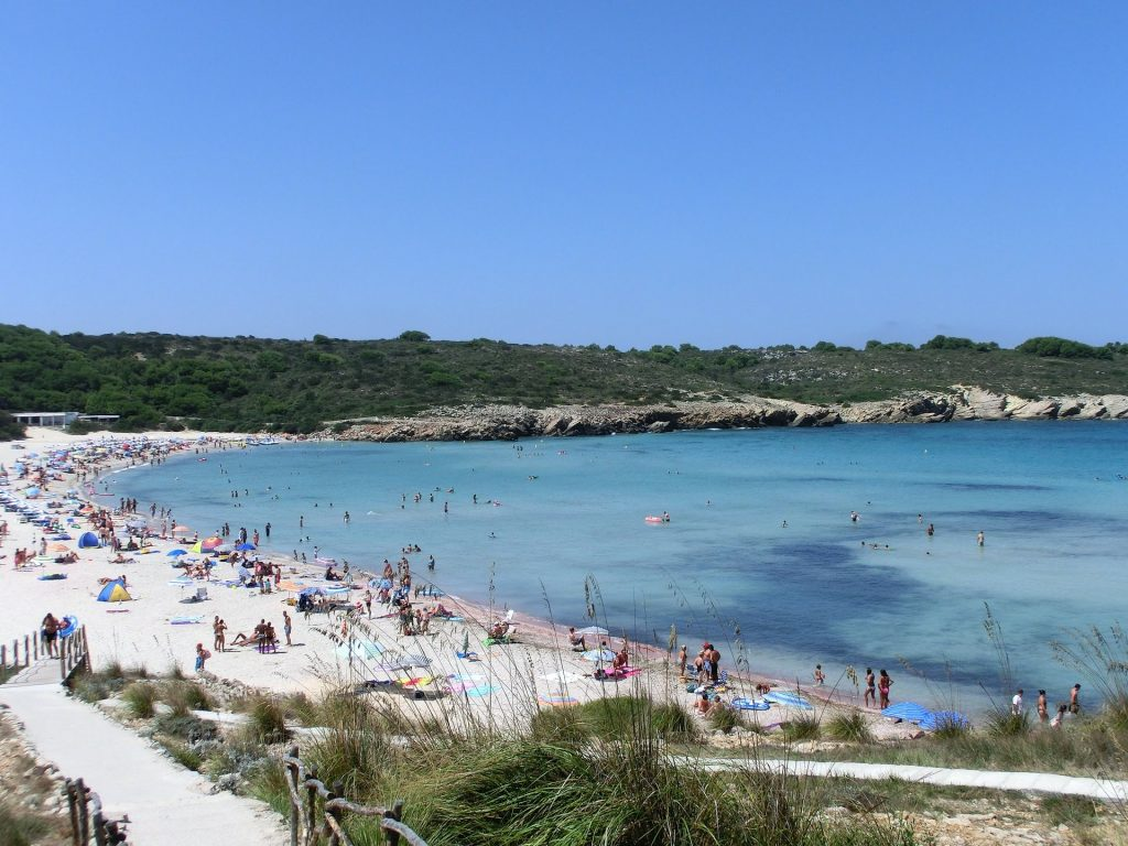 Things-to-do-in-menorca-that-arent-beached17.JPG