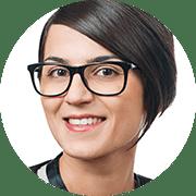 Sibel Karaoglan