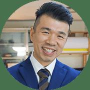 Kelvin Chu