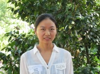 Ms. Xiaolin Huang - Sustainable Residential Design: An Aesthetic, Environmental, and Area Use Assessment and Evaluation