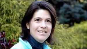 Ms. Arlene Calhoun, JC Raulston Arboretum Assistant Director
