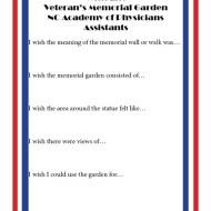Wish Poem