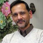 Mr. Jose Cisneros