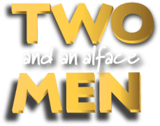Two and an alface Men