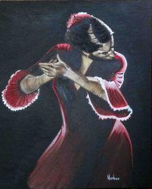 Flamenco [1]