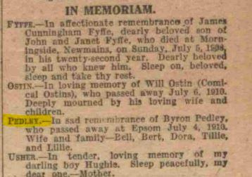 Byron-Peldey-obituary