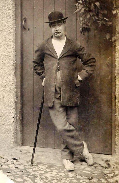 Byron-Pedley-1844-1910