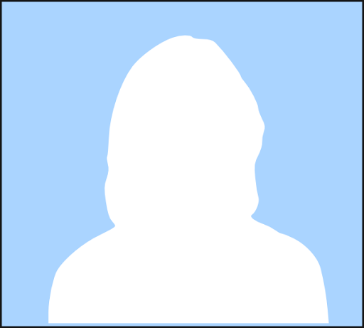 Generic-female-burial-horton-cemetery