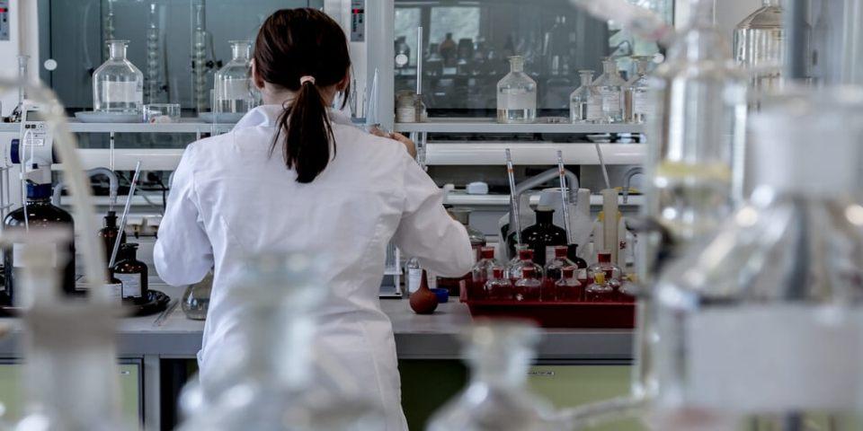 Drug Testing New York Employees - Horton Law PLLC - Management Law