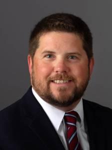 Scott Horton Attorney