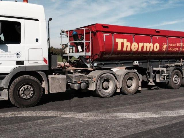 horvath-transporte_fahrzeug_640_4
