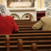 Despre batic: tradiție și teologie