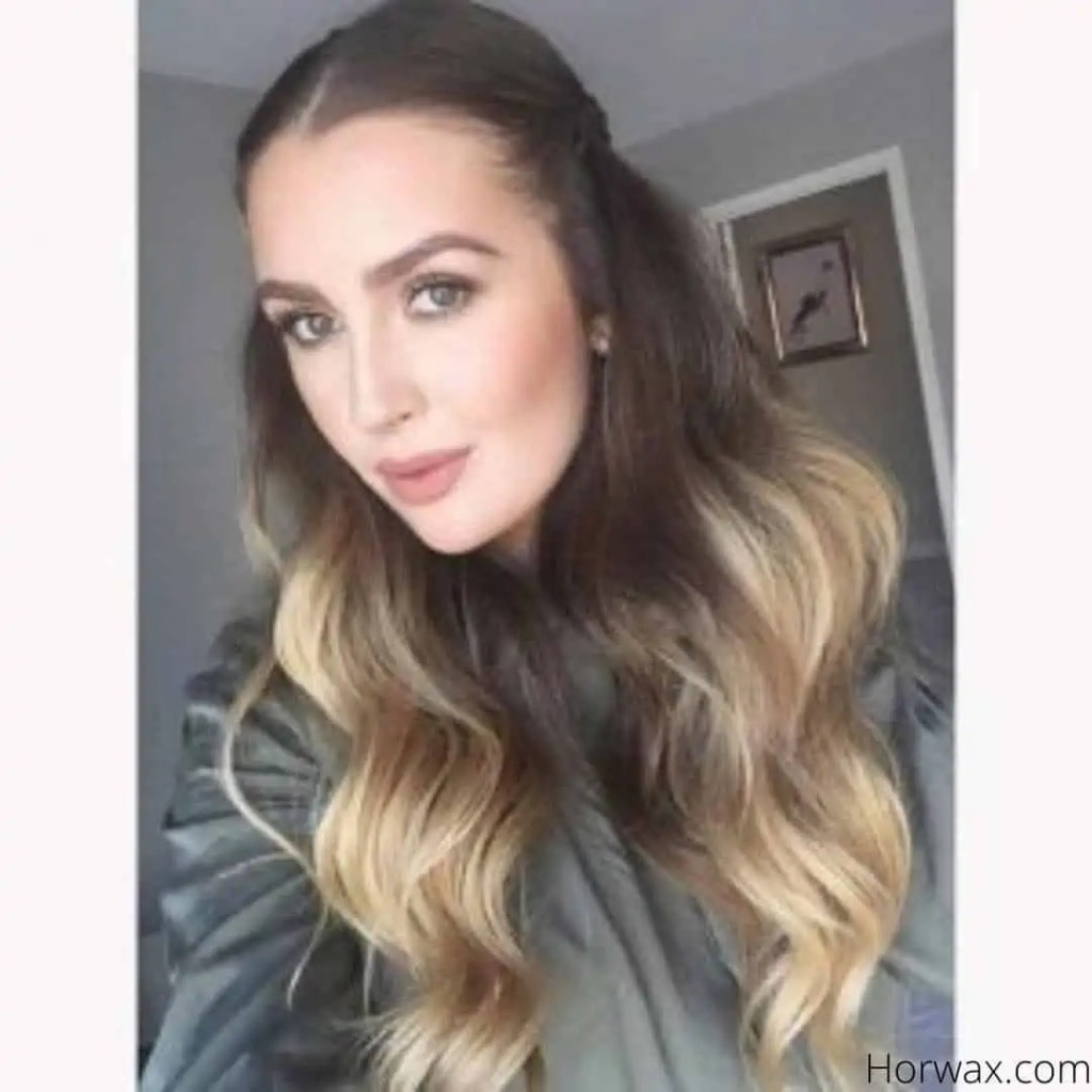 Bianca Beets  (Tony Beets Daughter) Wikipedia, Age, Height, Net worth, Facts, Bio & More.