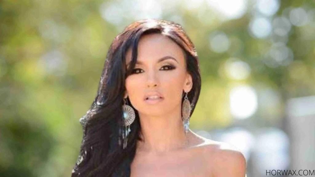Iryna Ivanova wiki, age, height, net worth & full Bio