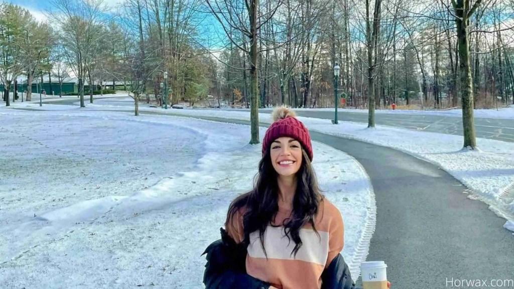 Ana Villafane Net Worth, Age, Height, Wiki & Full Bio