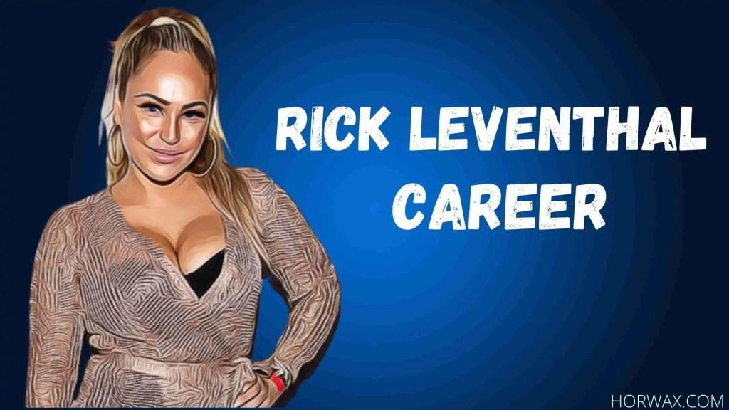 Darcey Silva Net Worth & Professional Career