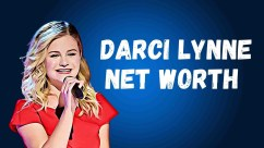 Darci Lynne Net Worth, Age, Height, Wiki & Full Bio (2021)