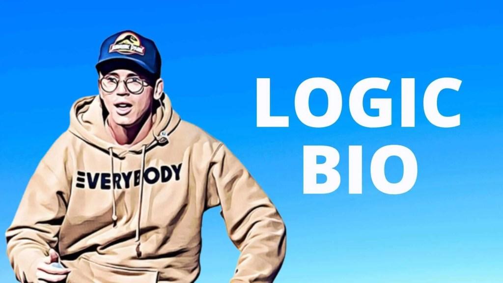 Logic Bio