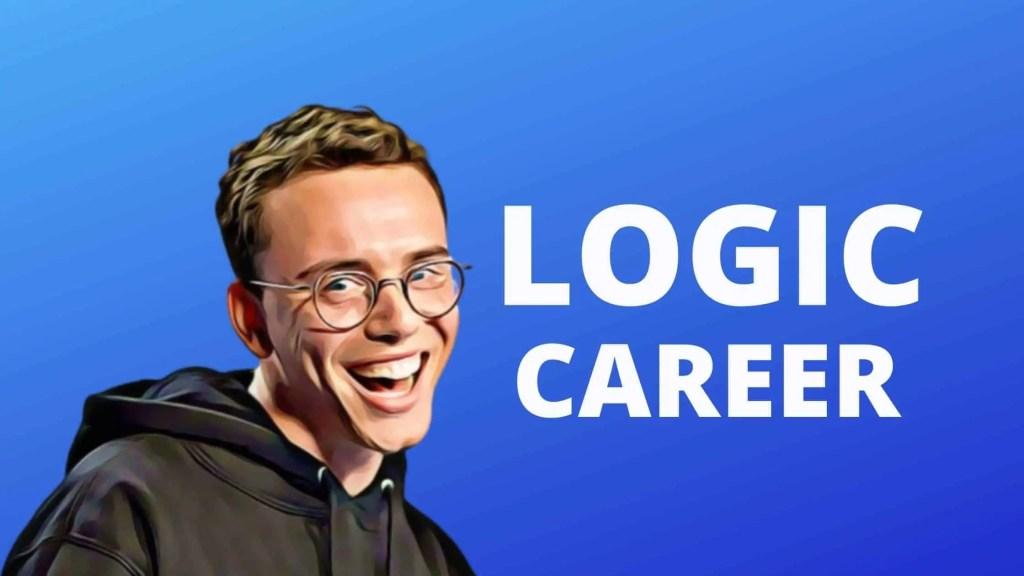 Logic Career