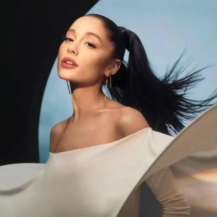 Ariana Grande Net Worth & Career