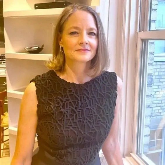 Jodie Foster Net Worth: How Rich is Actress Actually in 2021?
