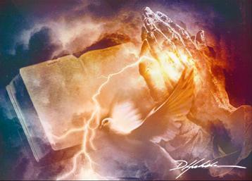 praying-hands-clipart-3.jpg (358×257)